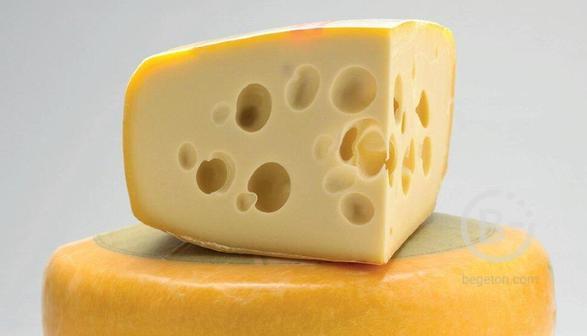 Упаковщик сыра на постоянную работу