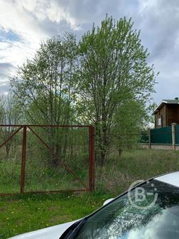 Продажа 85 сот. в д. Леоново, Истринского района Московской области