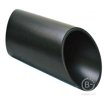 Куплю трубу ПНД  D от 560 до 630 ст. от 9-12мм