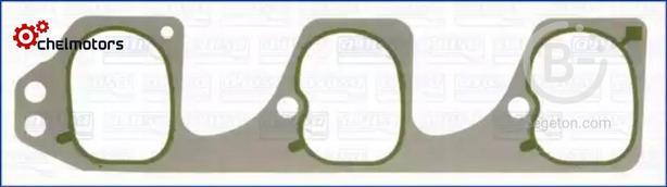 AJUSA 13218600 Прокладка впускного коллектора