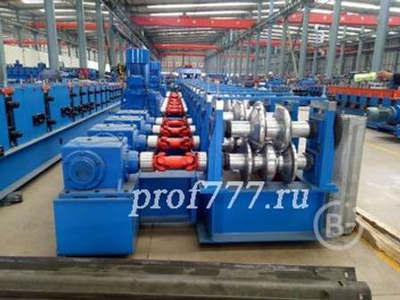 Оборудование для барьерного дорожного ограждения заводской поставки.из Китая
