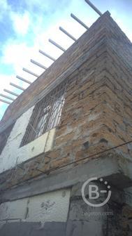Дом под ключ, строительно-отделочные работы