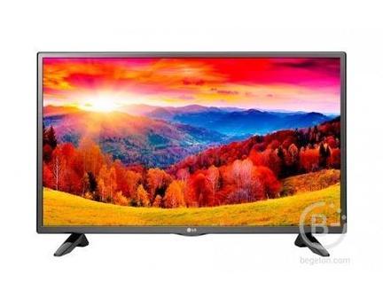 ТЕЛЕВИЗОР LG 32 LED, HD, SMART TV (WEBOS), ЗВУК (10 ВТ (2X5 ВТ)) , 3XHDMI, 2XUSB, 1XRJ45, PMI 100 , 19390 руб.