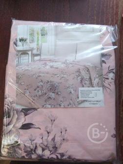 Пошив и продажа постельного белья