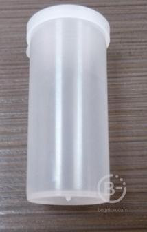Изготавливаем изделия из пластика