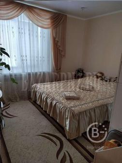 Продам отличную 2-х комнатную квартиру ул. Воронова 14
