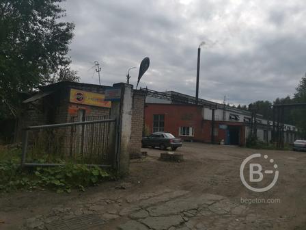 """Продам готовый бизнес АО""""Белоснежка"""""""