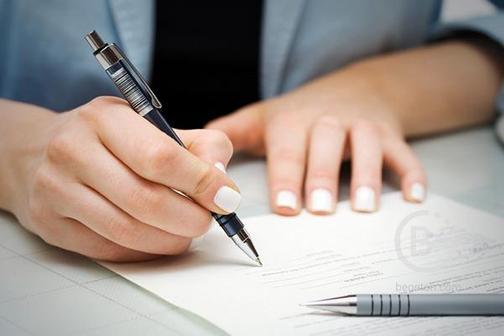 Бухгалтерский учет для ИП. Онлайн курс