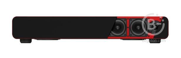 Караоке-система AST OneBox