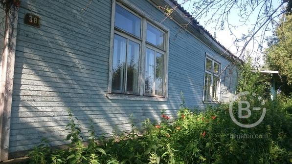 Продам Дом с землей 2 266,0 кв.м в с. Ненокса