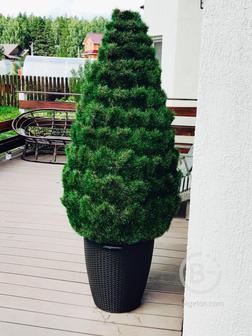 продается дерево ручной работы