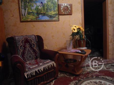 Продается комфортное домовладение на юге России
