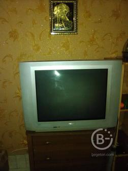 Сдаю на Азовском море в центре Таганрога комфортный гостевой мини-коттедж посуточно