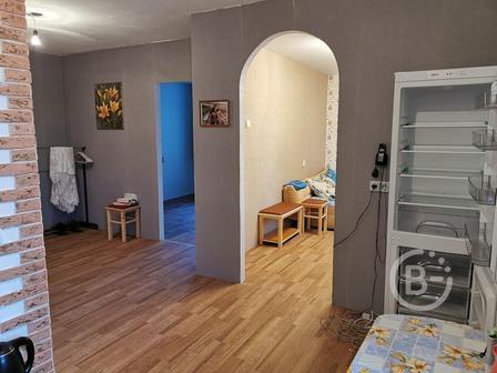 Продам 2 комнатную квартиру в пос Перово
