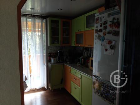 продам квартиру в Карелии (г. Медвежьегорск)