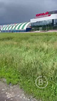Продажа земельного участка в Батайском районе Ростовской области