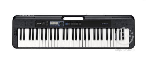 Casio CT-S300