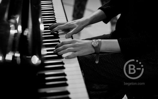 уроки фортепиано онлайн 850 рублей
