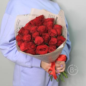Роза с доставкой Волгоград Волжский