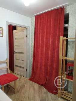 Уютная квартира с отдельным входом