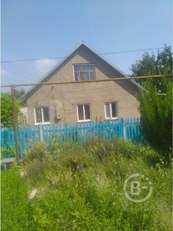 Продается дом в городе Красноперекопске