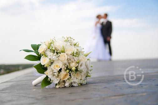 Ведущая свадеб, праздников для взрослых