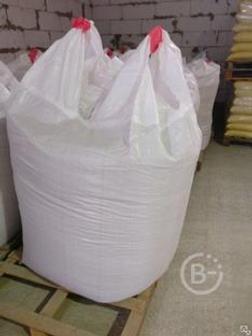 Купим полипропиленовые мешки Биг Бэги в любом состоянии.