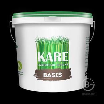 Жидкая теплоизоляция Kare Basis для подвалов