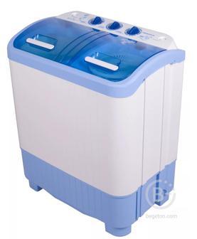 Продаю стиральную машину Renova WS 40-PET, б\у, в рабочем состоянии