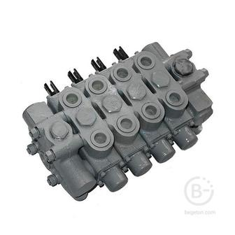Запчасти на автогрейдер ДЗ-98 (ДЗ-98В)