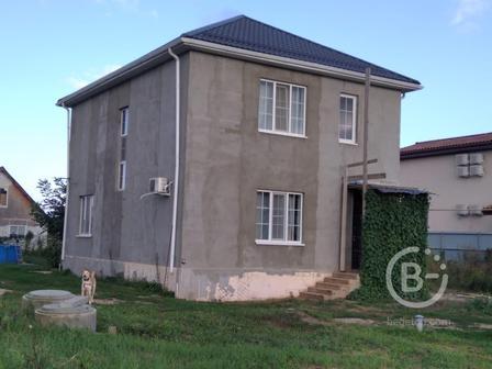 Продам дом в Краснодаре в черте города