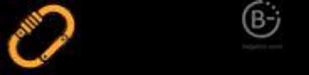 Скидка