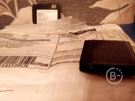 Аккумуляторы для часов-сот. телефона Q8 Q2 Q5 Q9