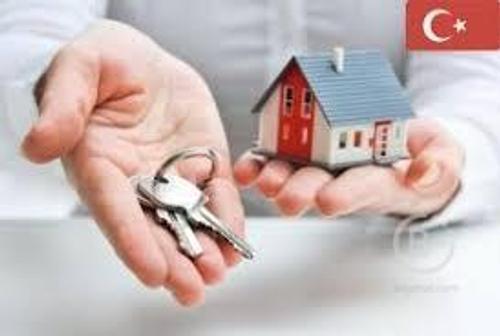 Недвижимость в Турции (Алания , Махмутлар , Газипаша , Авсаллар)