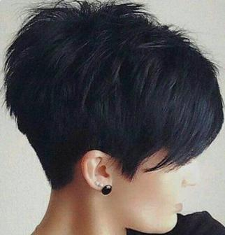 Стрижки и окрашивание волос любой сложности