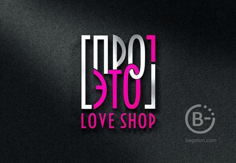 Дизайн от визитки  до логотипа