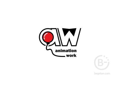 Мы компания по трудоустройству аниматоров в Египет. Работаем с лучшими отелями!