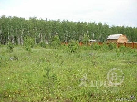 Продам участок под строительство дома 15 сот в деревне Килекшино