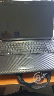 Продам ноутбук срочно ASUS Тайвань