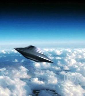 Проект ЛАУМ: Летательные Аппараты с Универсальной Мобильностью