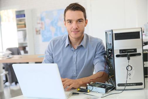Ремонт и Настройка Компьютера, Ноутбука, Принтера, Wi Fi Роутера, Планшета. Установка Виндовса.