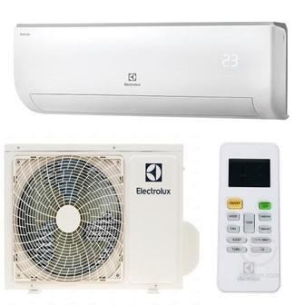 кондиционер ELECTROLUX EACS/I-12 HSL/N3_21Y(инвертор)