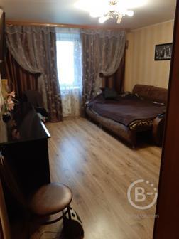 СДАМ квартиру 1-комнатную в Тольятти