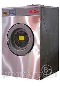Промышленная стиральная машина Вязьма «ВЕГА» В10-322