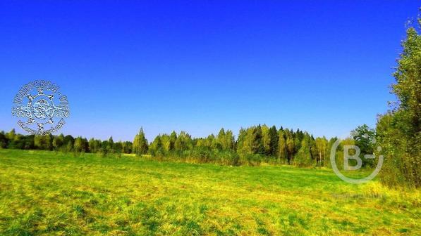 Земельные участки с коммуникациями и круглогодичным доступом в Смоленском районе