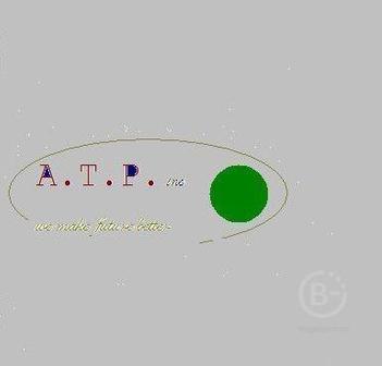 Диск с компьютерными программами (антивирусы, утилиты)