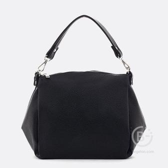 Стильные женские сумки ото итальянского производителя - Alpina Lux