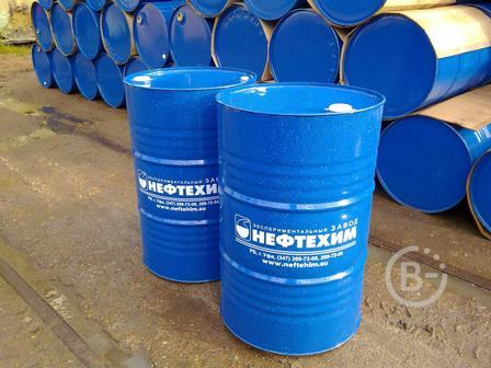 Индустриальное масло ИГП18, 30, 38