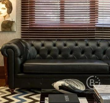 Перетяжка мебели, перетяжка мягкой мебели, диванов