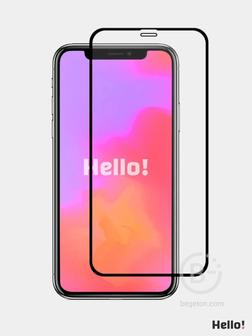 Защитные стекла и пленки для смартфонов